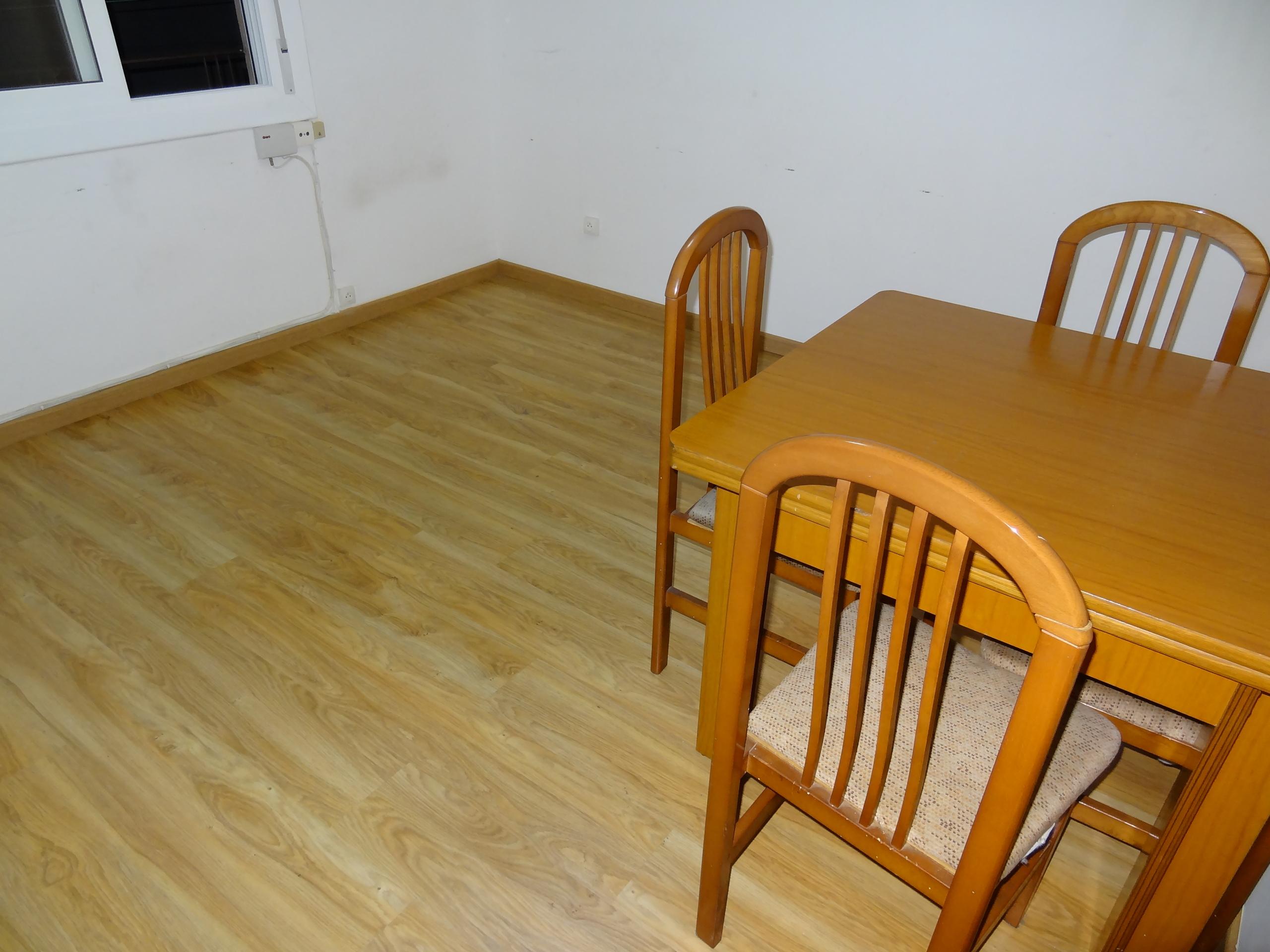 piso en venta hospitalet de llobregat, pubilla, florida, torrasa