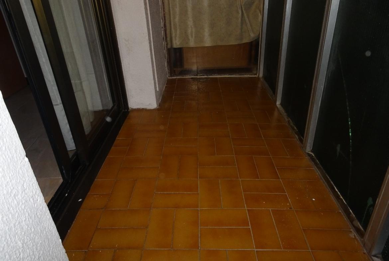 piso en venta santa eulalia hospitalet de llobregat