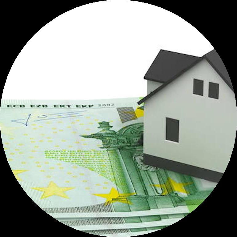 vender piso, agencia inmobiliaria, precios justos del inmueble
