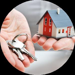 vender piso, comercializacion exclusiva de pisos agencia inmobiliaria
