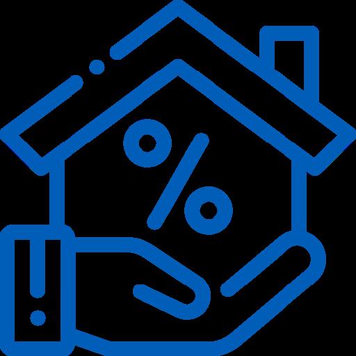 financiacion hipotecaria 100%
