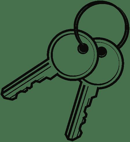 administracion de pisos en hospitalet de llobregat y barcelona