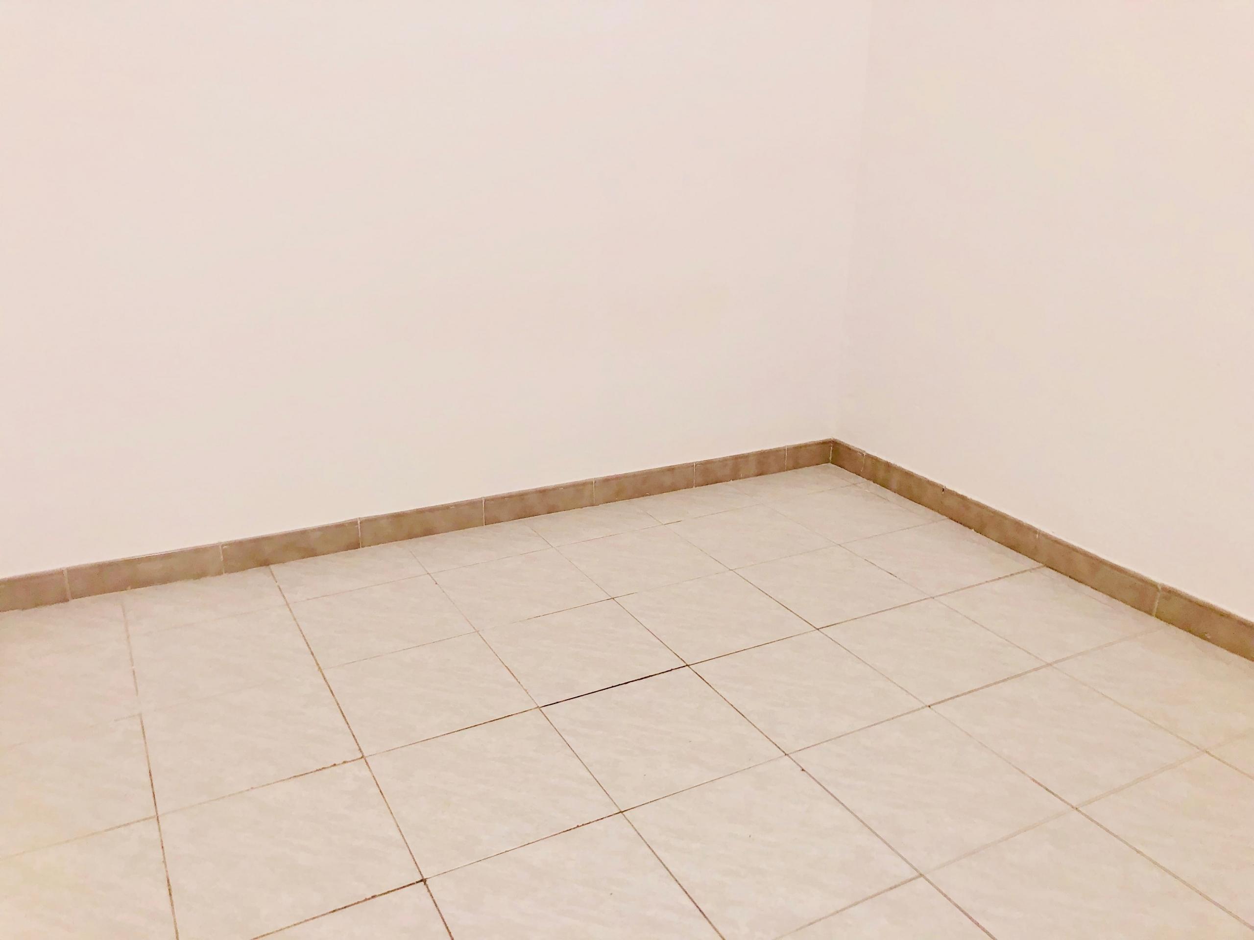 piso en alquiler en poble sec montjuic barcelona
