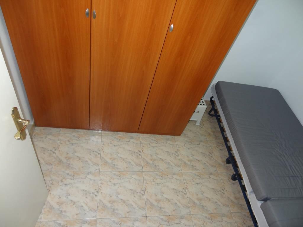 piso en alquiler hostafrancs plaza españa