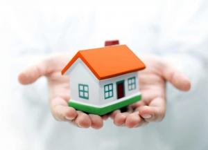 consejos para alquiler de vivienda