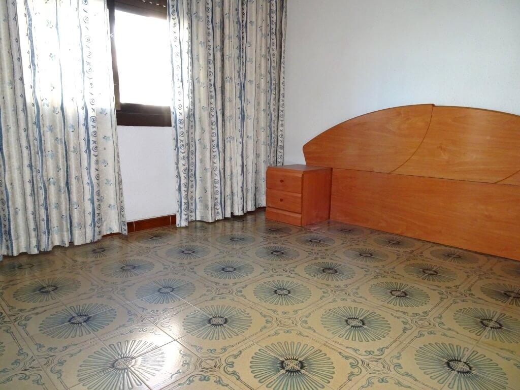 piso en venta en florida hospitalet