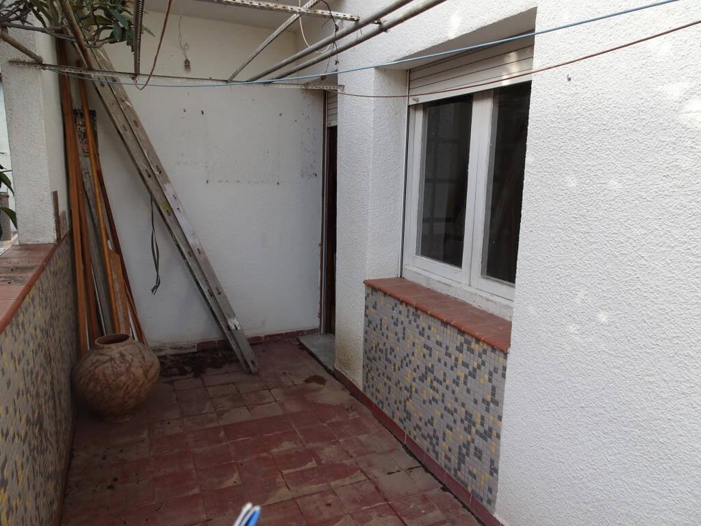 casa en venta en sant vicenç dels Horts barcelona