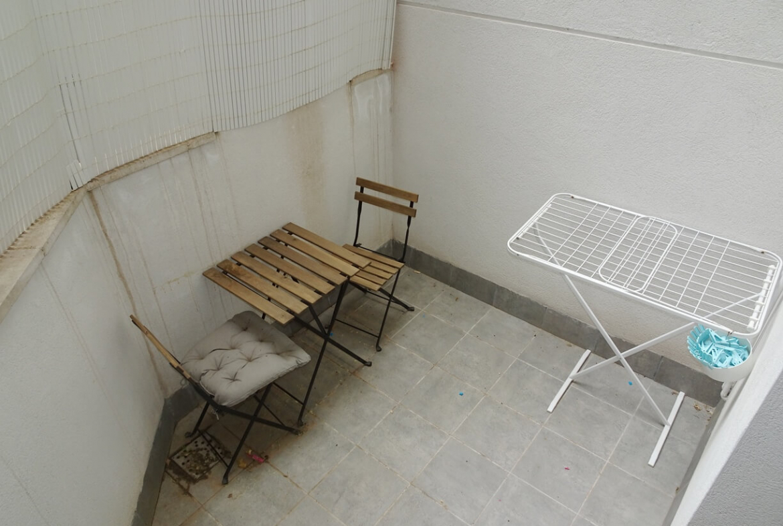 duplex en venta de sanfeliu hospitalet de llobregat