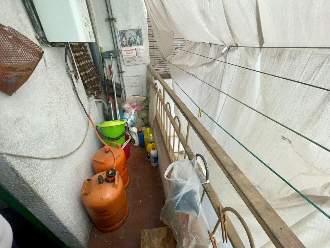 piso en venta en can vidalet hospitalet de llobregat