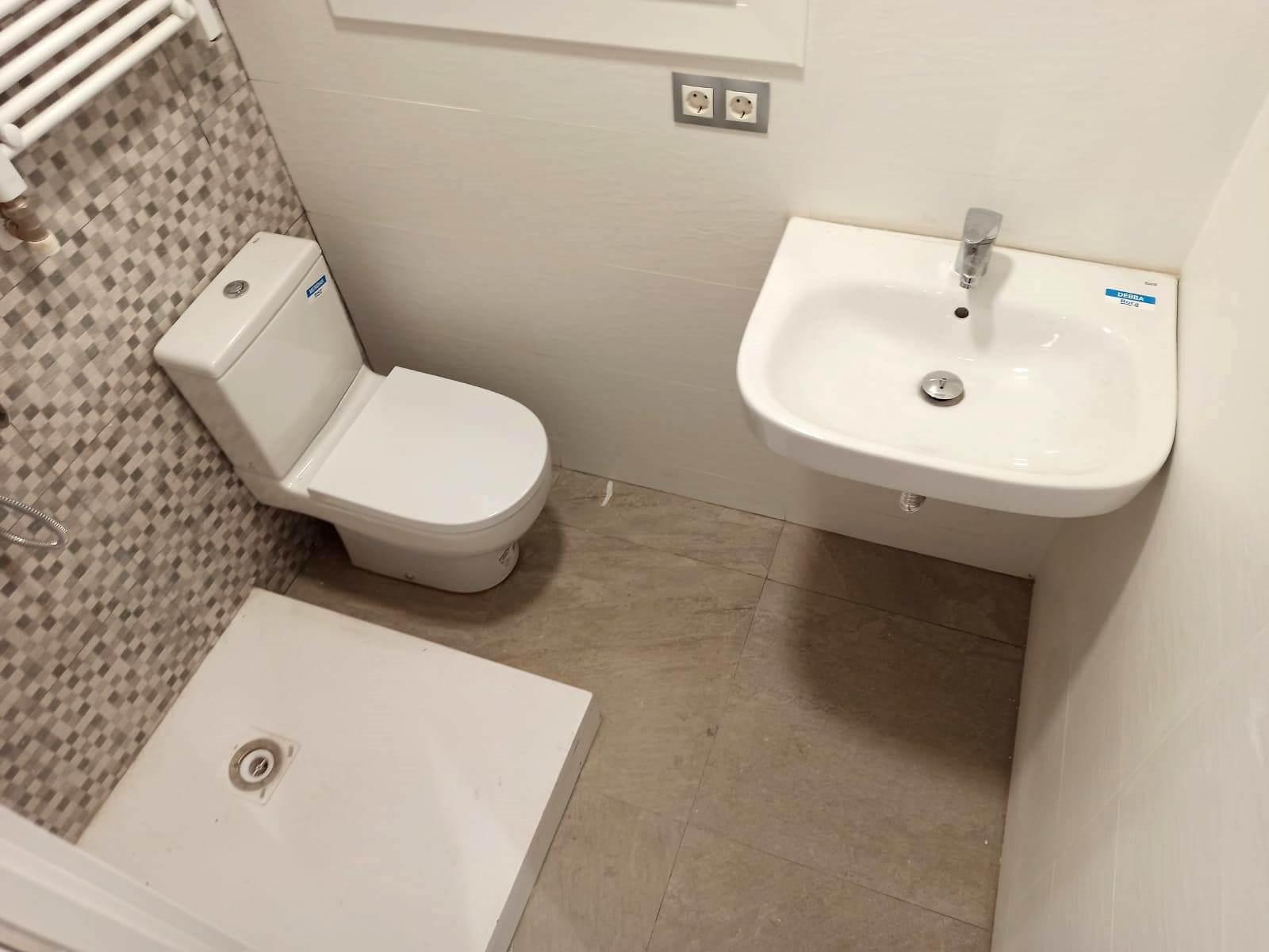 piso de 4 dormitorios en santa eulalia hospitalet de llobregat